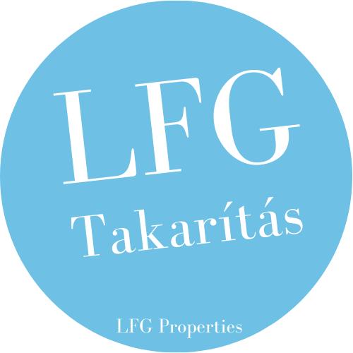 LFG Takarítás – Tata